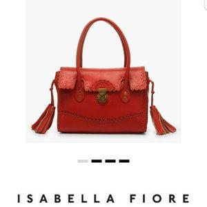 Isabella Fiore
